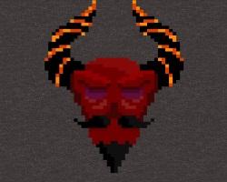 Satan Runner